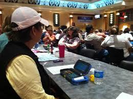 Chukchansi Casino Buffet by Chukchansi Gold Resort Casino Events