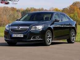 opel omega 2003 opel omega 2013 review amazing pictures and images u2013 look at the car