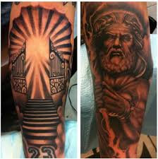 50 aneglic heaven tattoos ideas and designs 2018 page 2 of 5