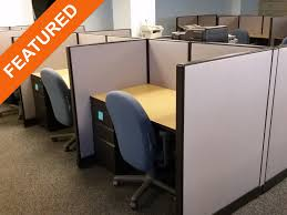 Second Hand Office Furniture Buyers Brisbane Office Furniture Surrey Home Office Furniture