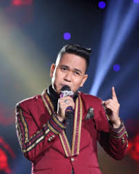 download mp3 dangdut academy download kumpulan lagu ical d academy mp3 full album terbaru tarik