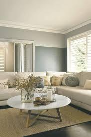 wandgestaltung zweifarbig die besten 25 zweifarbige wände ideen auf wände in