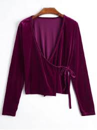 purple blouses purple blouses for march 2018 in the philippines