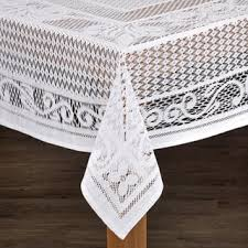 lace vinyl table covers green tablecloths for less overstock
