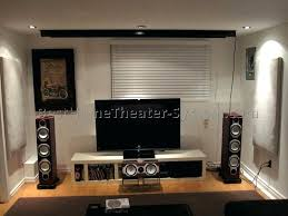 home theatre decor home theatre decor home theater decor ideas 2 home theatre decor