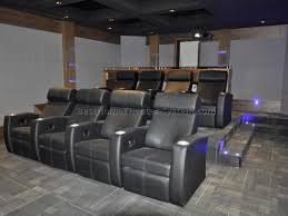 theater seating for home home theater seating ideas 13 best home theater systems home