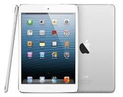 best buy ipad deals on black friday black friday tablet deals 2013 continuously updated list 55 deals