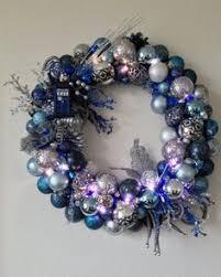 doctor who tardis ornament shop ornaments