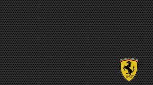 ferrari emblem photo collection ferrari logo carbon fiber