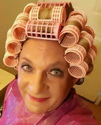 sissy boys hair dryers 391 best salon boi s images on pinterest hairstyles hairstyle