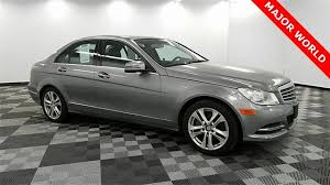 2013 mercedes c class interior used mercedes c class for sale search 6 846 used c class