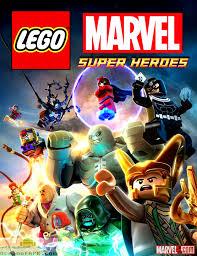 apk free marvel heroes mod apk free