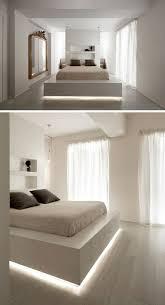 Floating Bedframe by Bed Frames Wallpaper Hi Res Floating Bed Diy Floating Bed Frames