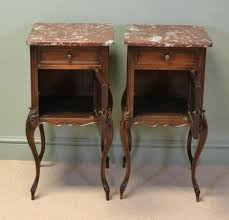 antique nightstands and bedside tables antique nightstands and bedside tables medium size of bedside tables