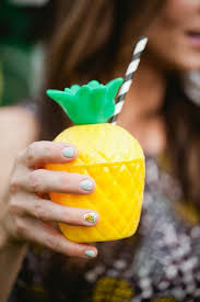 best 25 beach bachelorette ideas on pinterest bachelorette