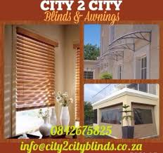Outdoor Blinds Awnings Canvas Blinds Outdoor Blinds Patio Blinds Awnings Pergolas