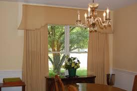 sew many windows interior design about us
