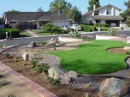 Succulent Rock Garden by Succulent Garden