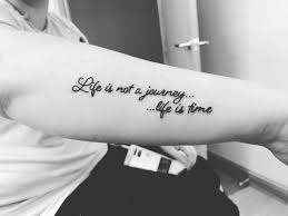 50 beautiful meaningful tattoos for that inspire