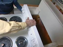 how to remove an old kitchen counter and sink how tos diy