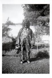 Halloween Costumes 1950s 431 Costumes Images Vintage Halloween Photos