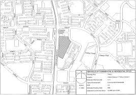 hdb floor plans northpark residences u2013 new launch condo resale