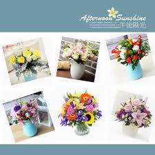 weekly flower delivery weekly flower delivery