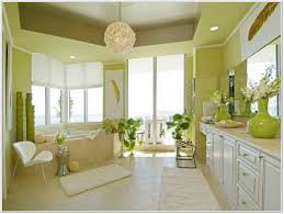 Interior House Paint Colors Pictures by Interior Painted Houses Pictures House Interior