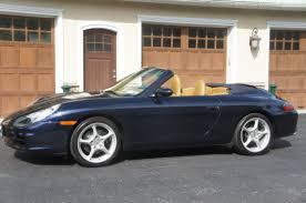 2002 porsche 911 convertible for sale 2003 porsche 911 cabriolet oumma city com