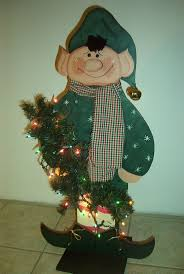 my wood crafts christmas crafts pinterest woods craft and elves