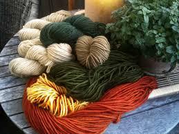 Rug Binding Rug Hooking Rug Hooking Supplies Hand Dyed Rug Binding Wool