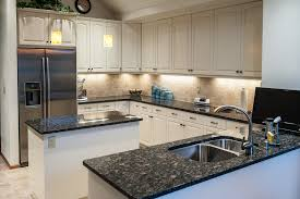 our kitchen remodels rose construction