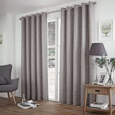Living Room Curtain Ideas Modern Awesome Modern Blackout Curtains Design For Windows In The Modern