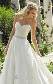 my best wedding dress best 25 strapless wedding dresses ideas on wedding
