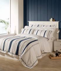 Bed Bath And Beyond Quilts Beach Bedding Bed Bath And Beyond Astonishing Bed Bath And Beyond