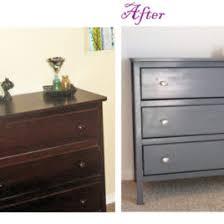 1000 ideas about grey dresser on pinterest dressers metallic grey