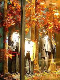 51 best fall thanksgiving displays with mannequins images on