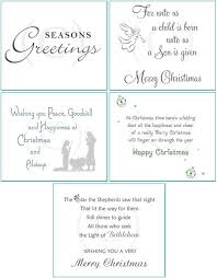 447 best christmas sentiments greetings verses quotes sayings
