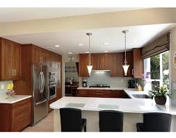 Before And After Galley Kitchen Remodels The Best Galley Kitchen Designs For Efficient Small Kitchen