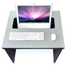 best computer desks imac computer desk desk for computer classroom and mac mini with