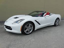 las vegas car hire corvette chevrolet corvette stingray rental in los angeles and beverly