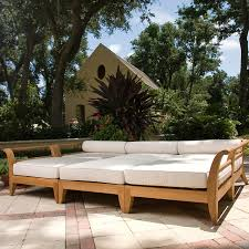 patio furniture daybed stanley town