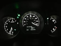 1992 lexus sc300 speedometer not working issues doing 160mph in a gs460 clublexus lexus forum discussion