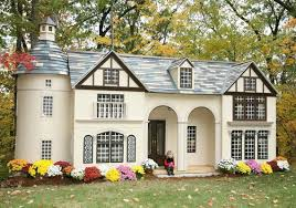 Oprah Winfrey Homes by Peters Business Creates Dream Homes For Children Pittsburgh Post