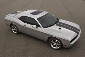 dodge challengers used 2009 dodge challenger used car review autotrader