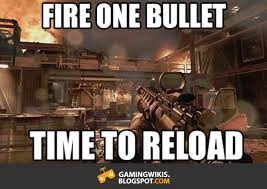 Funny Call Of Duty Memes - your gaming blog for better gaming 15 funny gaming memes