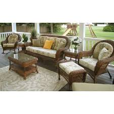 Wicker Patio Furniture Set Wonderful 95 Best Outdoor Patio Furniture Images On Pinterest
