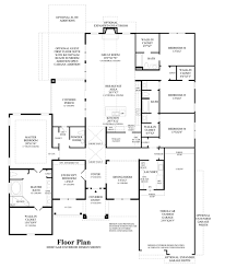 homes for sale with floor plans toll brothers floor plans home design ideas and pictures