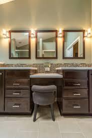 Bathroom Countertop Height Bathroom Vanity Bench Height Best Bathroom Decoration