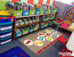 teacher bits and bobs our classrooms